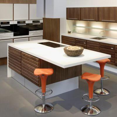 Residential 036