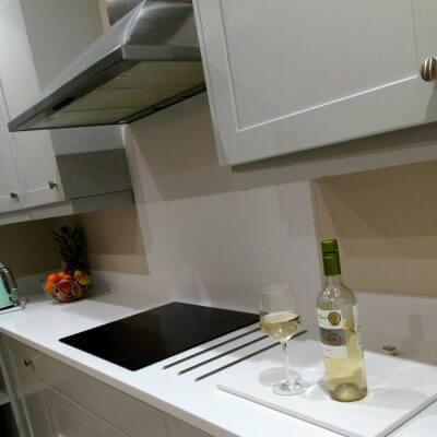 Residential 046