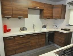 Residential 065