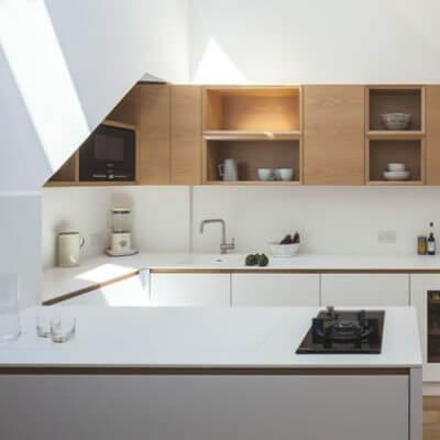 Residential 096