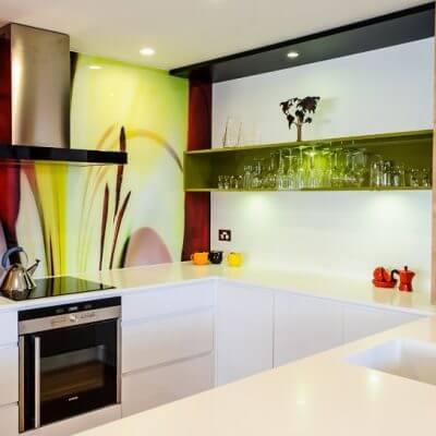 Residential 101