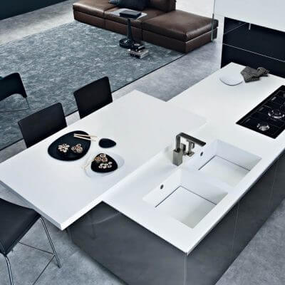 Residential 111